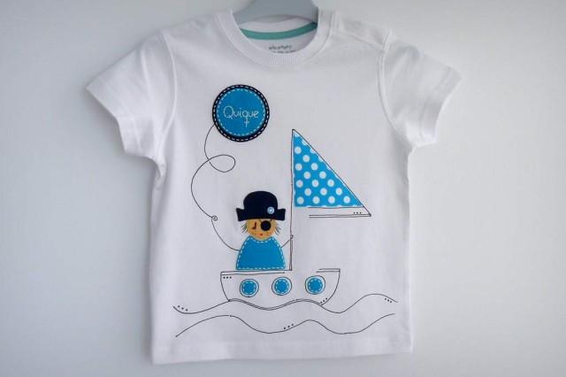 camiseta-fieltro-personalizada-artesania-hecho-a-mano-pirata