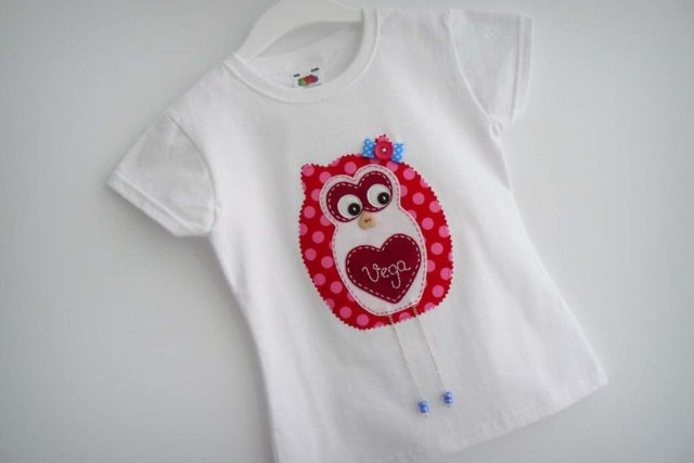 camiseta-personalizada-fieltro-a-mano-artesania-mi-dulce-buho 002