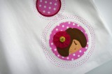 camiseta fieltro personalizada artesania hecho a mano pamela de tul 04