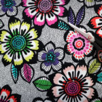 flores acapulco
