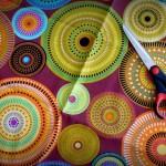 hippy circulos