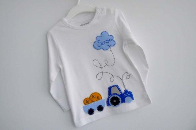 camiseta-personalizada-fieltro-a-mano-artesania-tengo-un-tractor-002