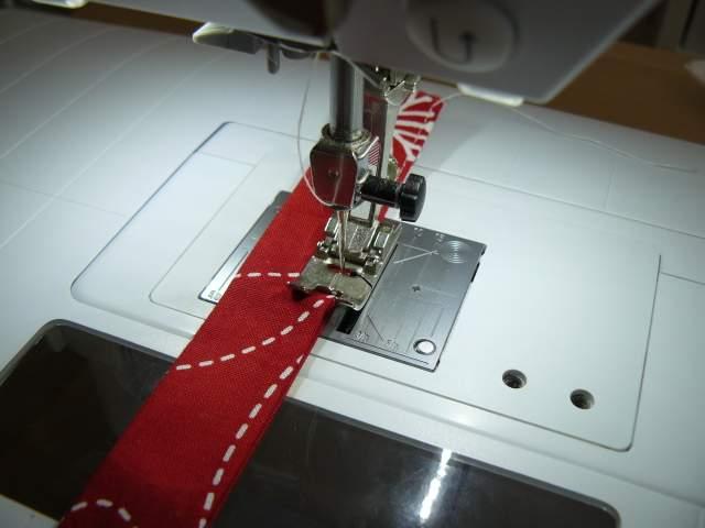 taller costura calcetin navideno-001