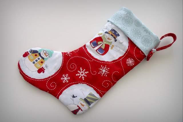 taller costura calcetin navideno-003