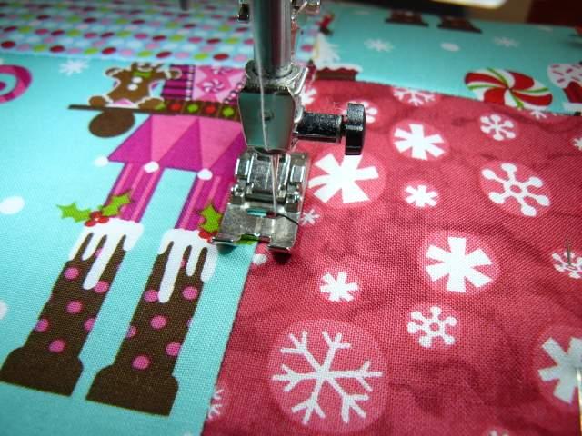 taller costura cojin navideno-001