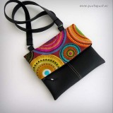 bolso lateral sideway en stock hippy and black-002