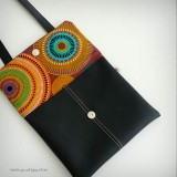 bolso lateral sideway en stock hippy and black-003