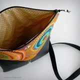 bolso lateral sideway en stock hippy and black-004