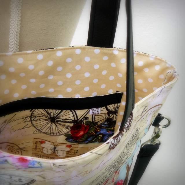 bolso mujer hecho a mano artesania versatile-001