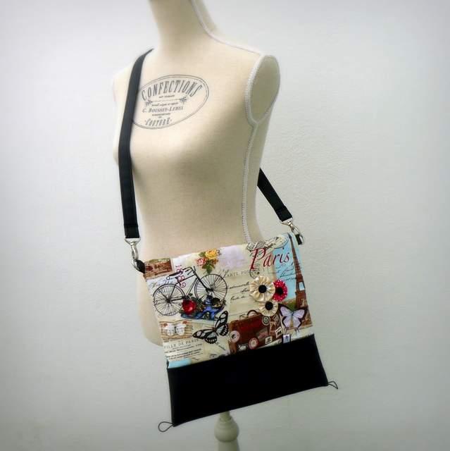 bolso mujer hecho a mano artesania versatile-002