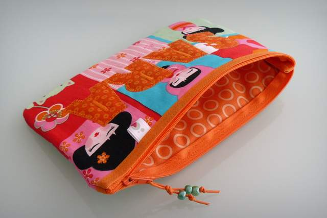 estuche escolar personalizado artesania letras bordadas-006