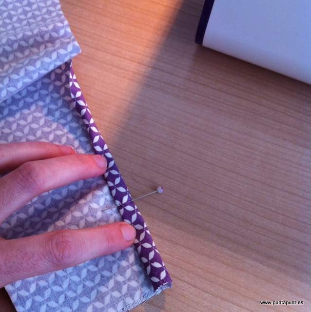 free tutorial de costura neceser intimo de puntapunt