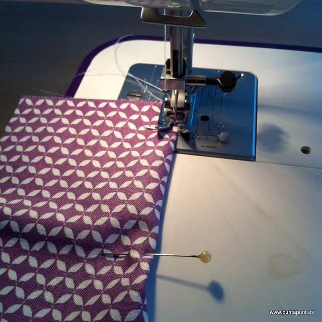 free tutorial de costura neceser intimo de puntapunt -001