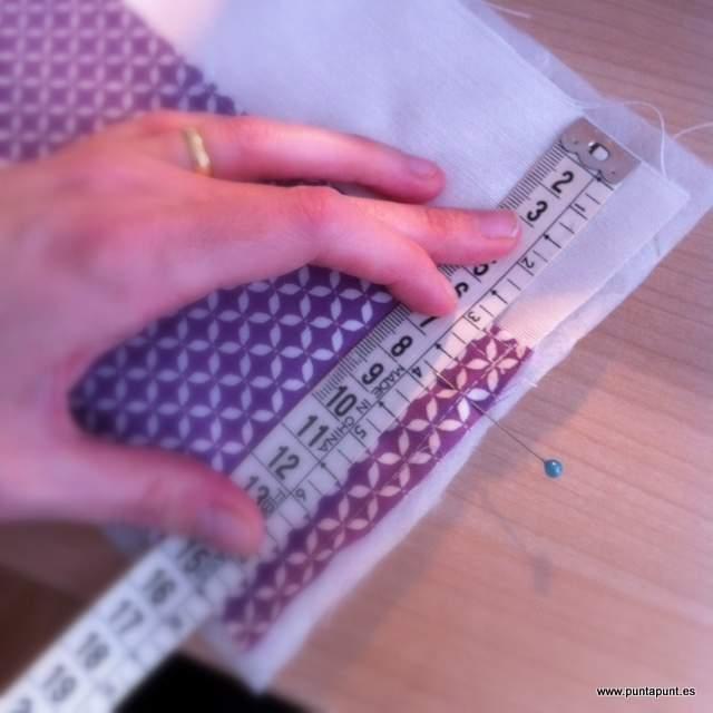 free tutorial de costura neceser intimo de puntapunt -004