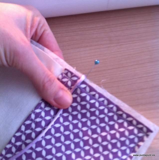 free tutorial de costura neceser intimo de puntapunt -005