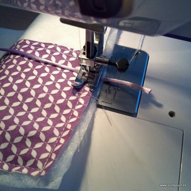 free tutorial de costura neceser intimo de puntapunt -007