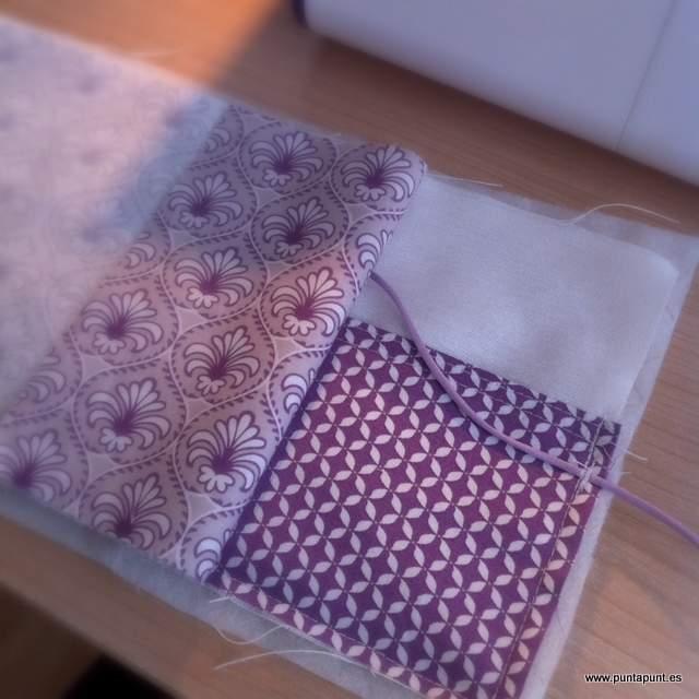 free tutorial de costura neceser intimo de puntapunt -009