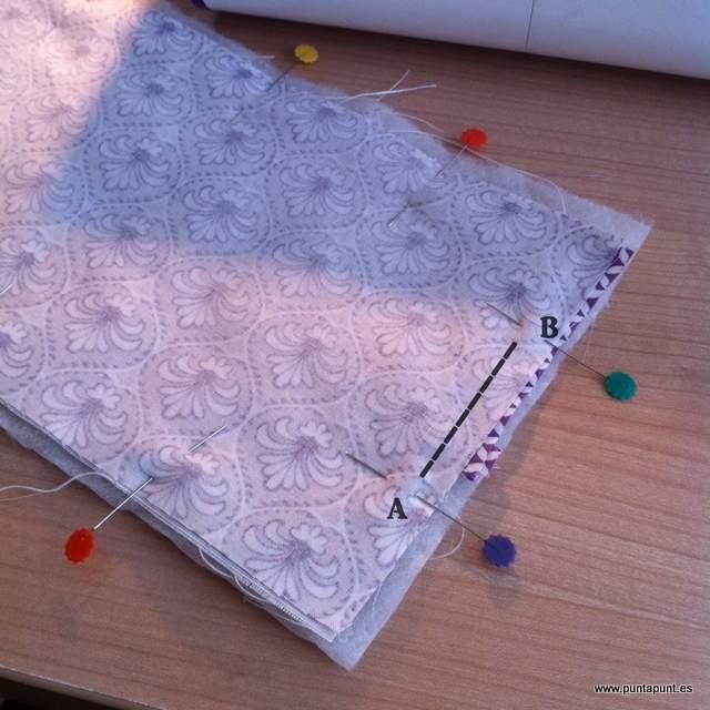 free tutorial de costura neceser intimo de puntapunt -011