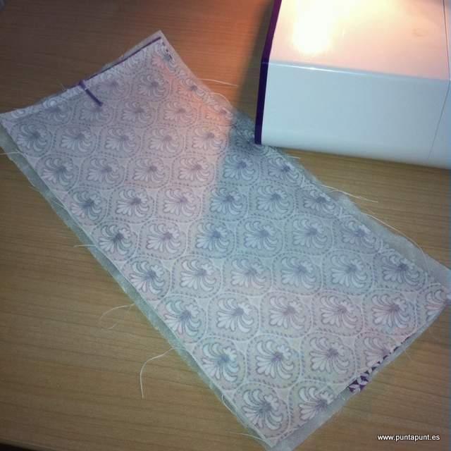 free tutorial de costura neceser intimo de puntapunt -012