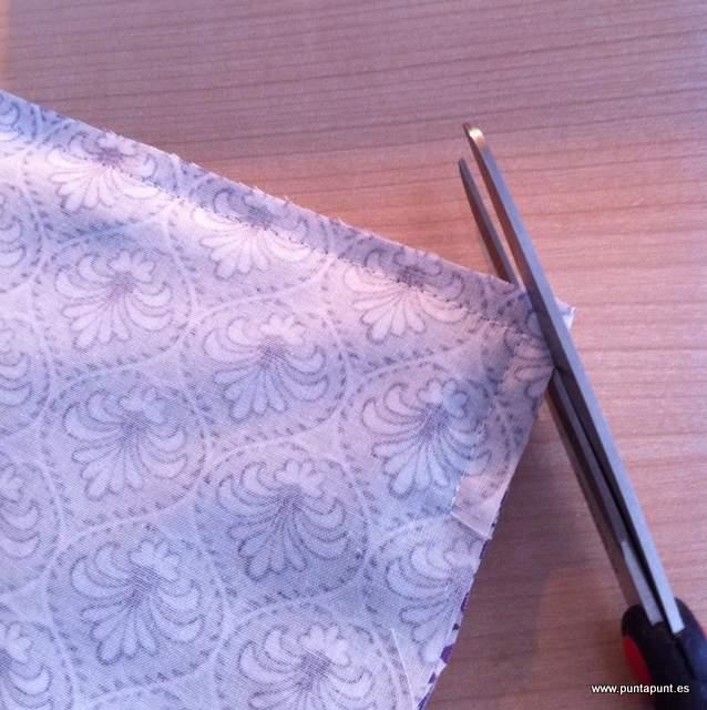 free tutorial de costura neceser intimo de puntapunt -014