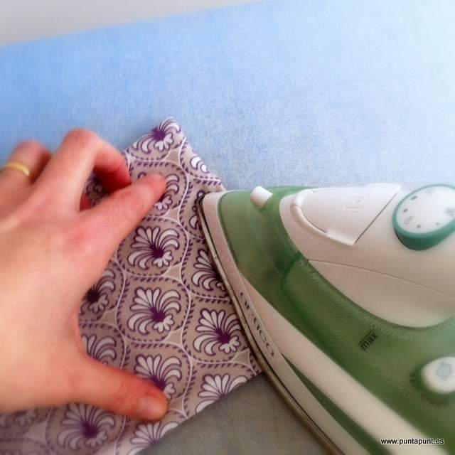 free tutorial de costura neceser intimo de puntapunt -017