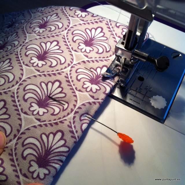free tutorial de costura neceser intimo de puntapunt -018
