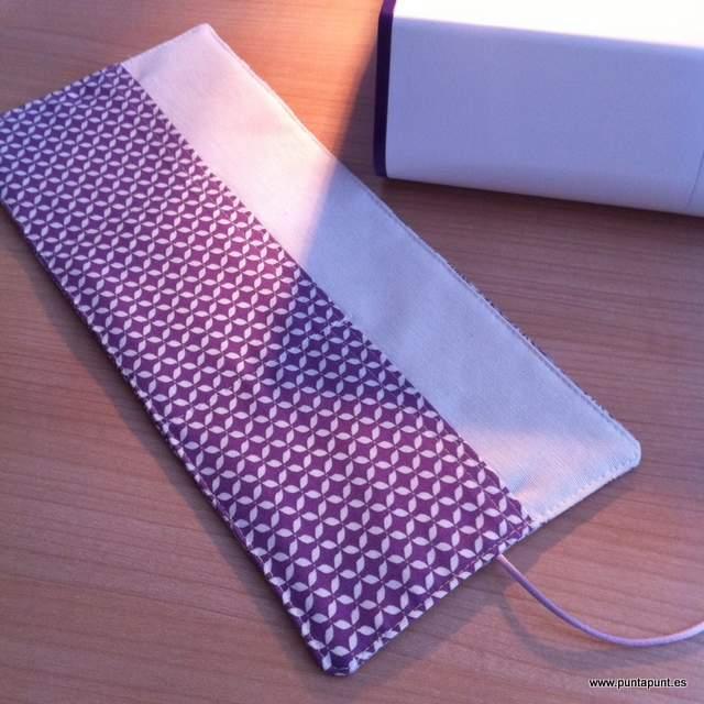free tutorial de costura neceser intimo de puntapunt -019