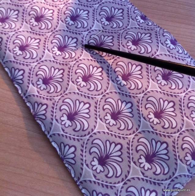 free tutorial de costura neceser intimo de puntapunt -021