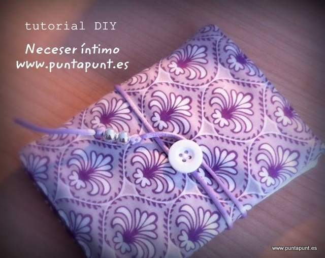 free tutorial de costura neceser intimo de puntapunt -023