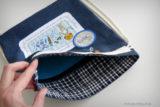 mochila fallera personalizada artesanal punt a punt-001