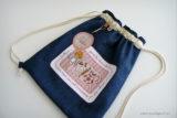 mochila fallera personalizada artesanal punt a punt-003