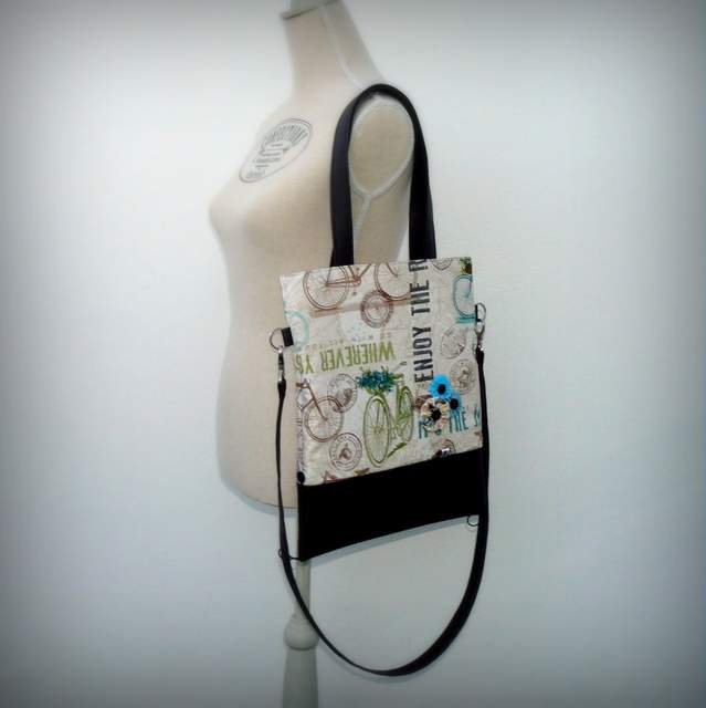 bolso para mujer personalizado versatile artesanal-001