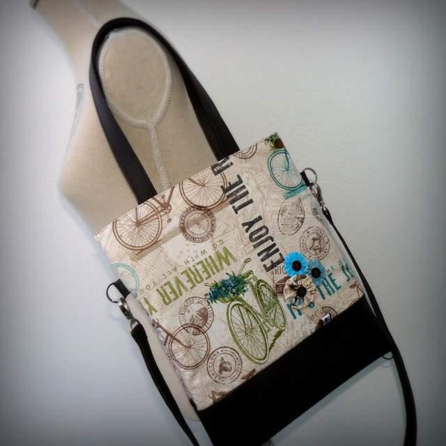 bolso para mujer personalizado versatile artesanal-002