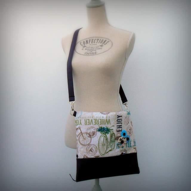 bolso para mujer personalizado versatile artesanal-003