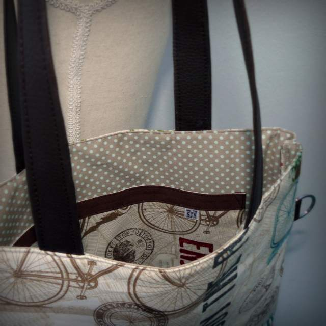 bolso para mujer personalizado versatile artesanal