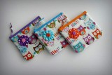 estuche mini multiuso artesanal detalle ceremonia-006