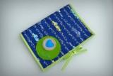 funda carpeta documentacion sanitaria personalziado artesanal-001
