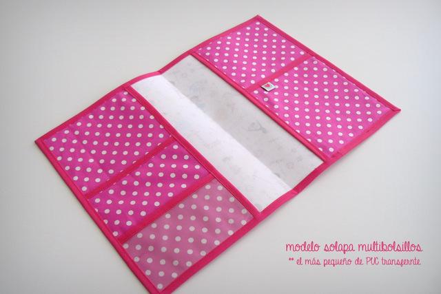funda-carpeta-personalizada-modelo-multi-bolsillos-punt-a-punt-006