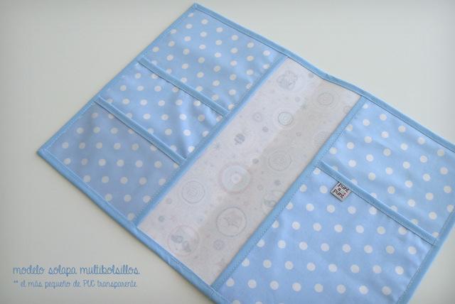 funda-carpeta-personalizada-modelo-multi-bolsillos-punt-a-punt-008