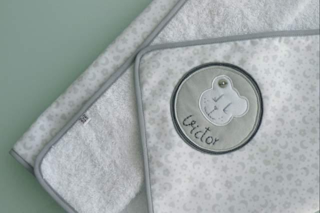 arrullo rizo bebe personalizado artesanal-002