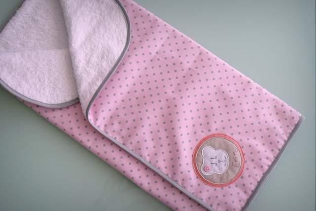 arrullo rizo bebe personalizado artesanal-003