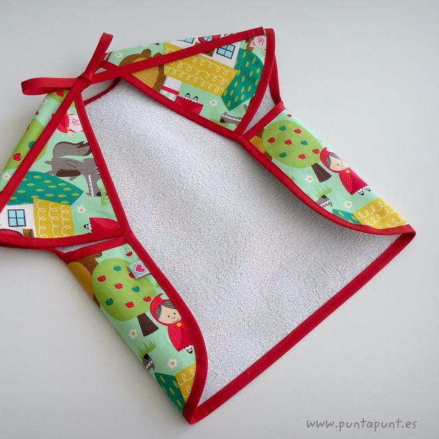baberos-infantiles-impermeables-primeras-papaillas-personalizados-punt-a-punt-001