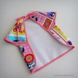baberos-infantiles-impermeables-primeras-papaillas-personalizados-punt-a-punt-003