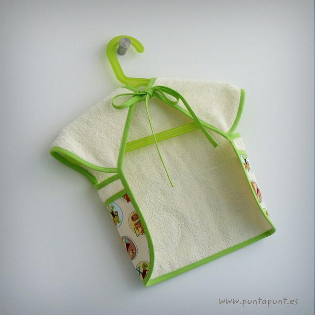 baberos-rizo-algodon-primeras-papillas-personalizados-punt-a-punt-003