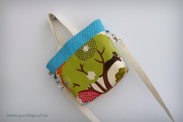 bolsa-cesta-picnic-para-llevar-la-comida-punt-a-punt-004