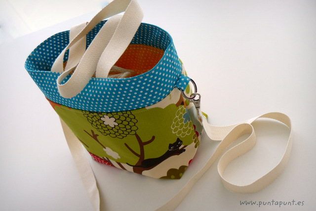 bolsa-cesta-picnic-para-llevar-la-comida-punt-a-punt-005