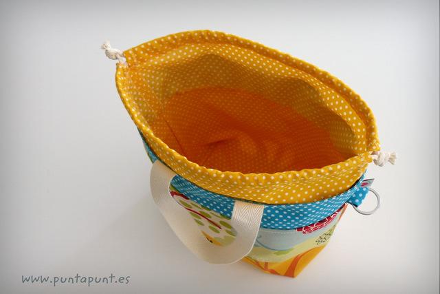bolsa-cesta-picnic-para-llevar-la-comida-punt-a-punt
