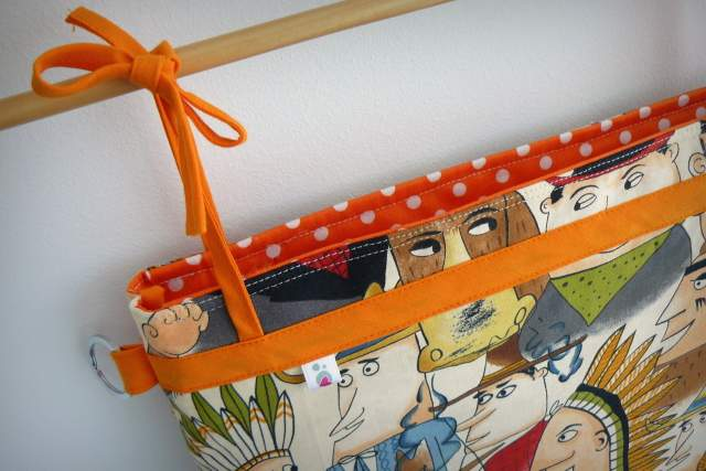 bolso auxiliar sillita infantil de paseo-002