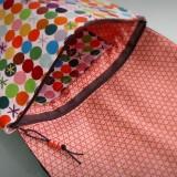bolso bandolera para mujer ligero artesanal personalizado-001