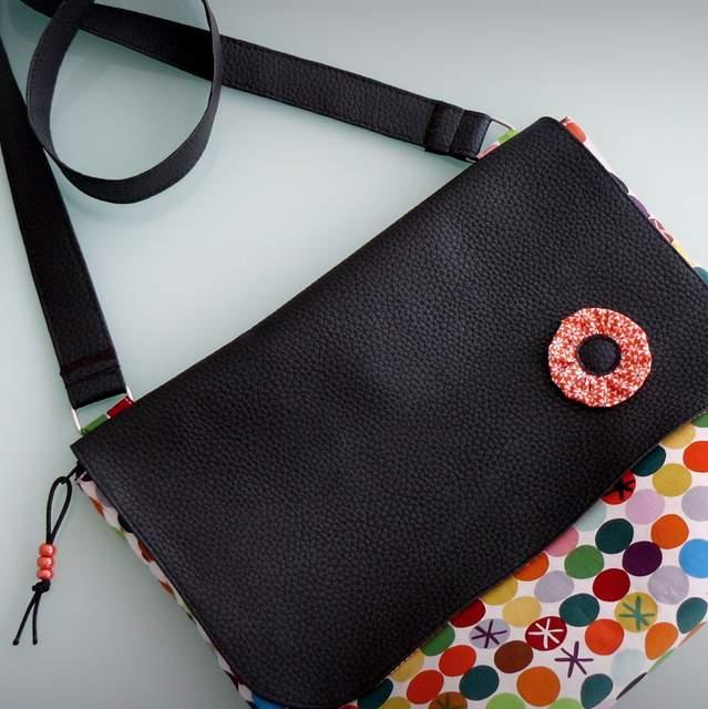 bolso bandolera para mujer ligero artesanal personalizado-002
